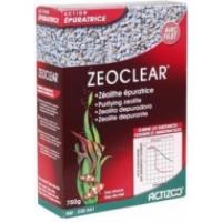 Zeoclear 1L pour la dépollution de l'eau