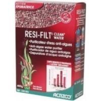 Resifilt'cleanwater purificateur d'eau et anti-algues