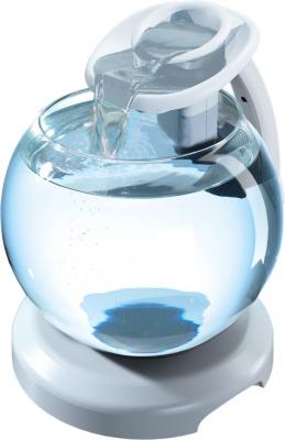 Nano-aquário
