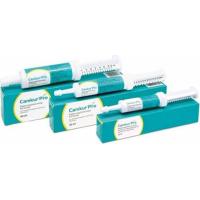 BOEHRINGER Canikur Pro - Antidiarree supplement voor honden