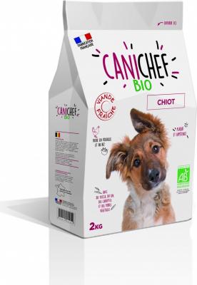 Canichef Bio Classic