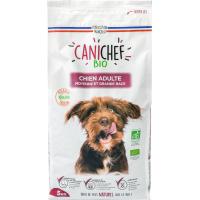 CANICHEF BIO Crocchette BIO per Cani Medium / Maxi