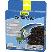 Tetra CF charbon actif Tetratec