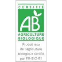 CANICHEF BIO Pâtée BIO Sans Céréales en Terrine pour Chien adulte - 2 saveurs au choix