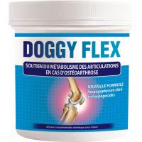 AUDEVARD Doggy Flex para perro - Mantenimiento de las Articulaciones