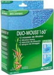 Duo mouss' 160