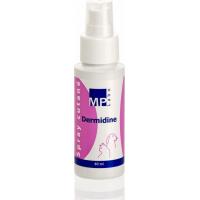MP Labo Dermidine Spray Désinfectant