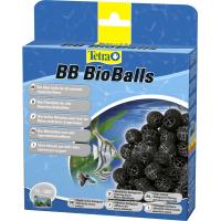 Tetra BB Bioballs