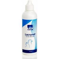 MP Labo Lacrynet Solution d'hygiène oculaire