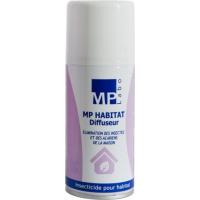 MP Labo MP Habitat Diffuseur insecticide