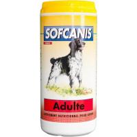SOFCANIS Adult, in poedervorm - Tonus & Vitaliteit