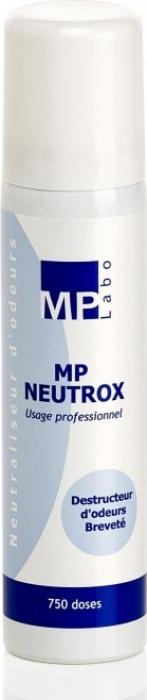 MP Labo Neutrox Destructeur d'odeur