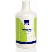 MP Labo Physiovet Solution lavante moussante