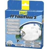 Ouate filtrante pour filtre Tetratec EX (toutes tailles) (2)