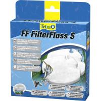 Tetra Feinfiltervlies FF 1200