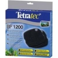 Mousses pour filtre extérieur Tetratec 1200