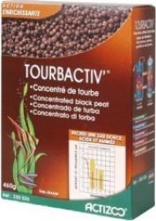 Tourbactiv 1L/460 gr