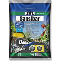 JBL Sansibar Black