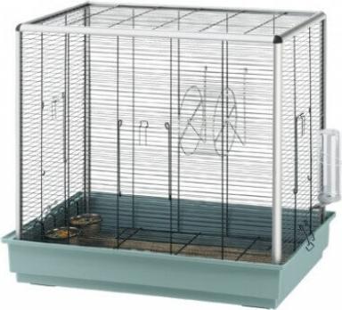 Cage pour écureuil SCOIATTOLI KD