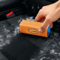 Carpet Spazzola rimuovi pelo - Ideale per auto o mobili