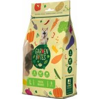 DUVO+ Garden Bites Veggie Friends - vegetarische hondensnacks