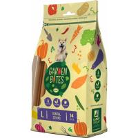 DUVO+ Garden Bites Dental Sticks - Stick Dentaire Vegan pour chien