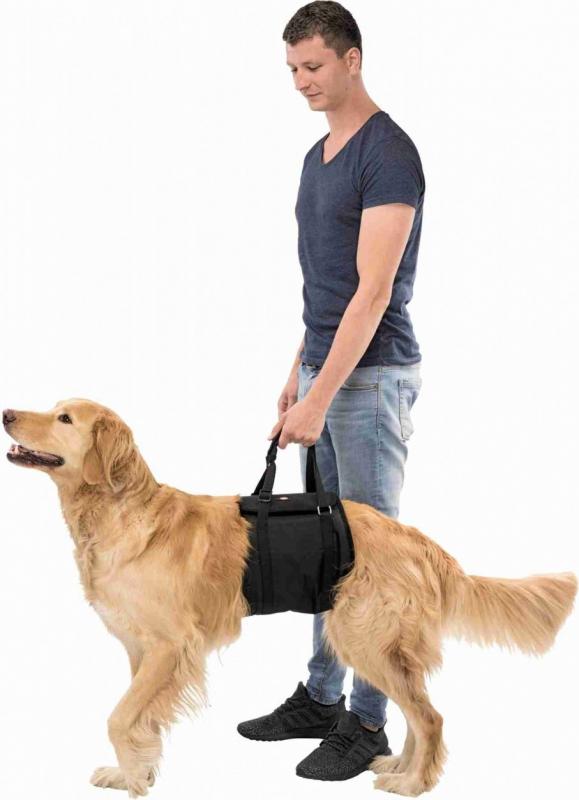 Arnés elevador para perros - varias tallas disponibles