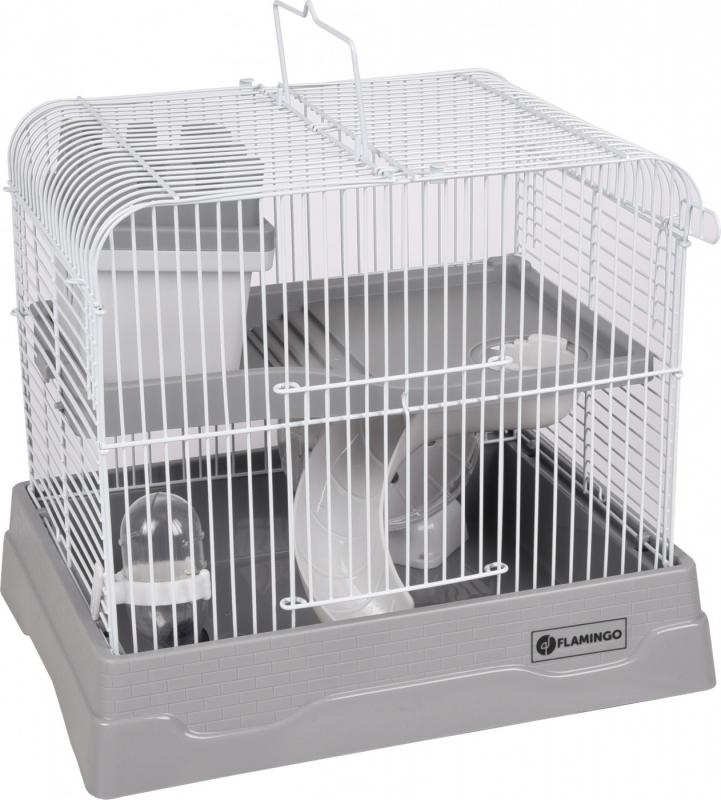 Jaula para Hamster DINKY