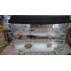 5088_Petit-aquarium-Aqua-travel-box-II-medium-28cm_de_Karine_10147189116109a180402548.04971813