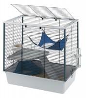 Cage FURET PLUS