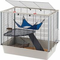 Cage Ferplast Furat pour Furet