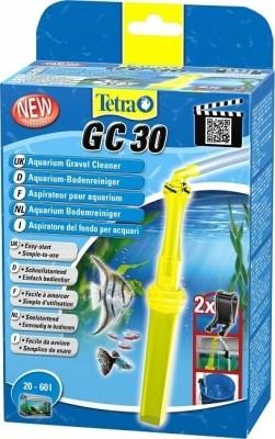 Tetra Aspirateur pour aquarium GC30