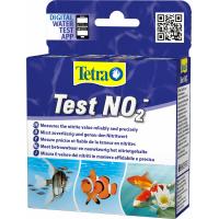 Tetra Teste NO2 Nitrito