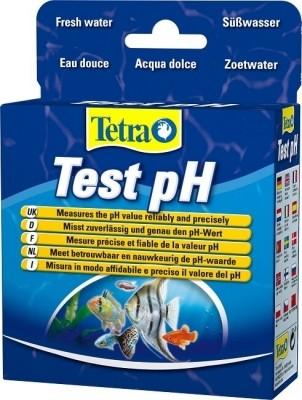 Test individual