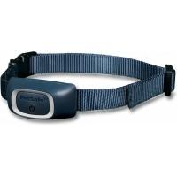 Collar anti-ladrido PetSafe Deluxe recargable- Estimulación electroestática