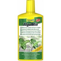 Traitement anti-algues