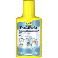 Tetra Crystal Water pour rendre l'eau cristalline  (2)
