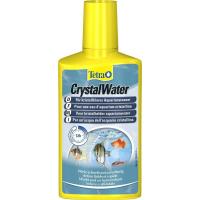 Tetra Crystal Water pour rendre l'eau cristalline  (1)