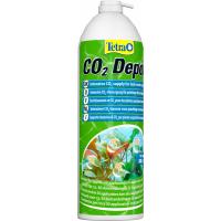 Tetra ricarica CO2 -depot
