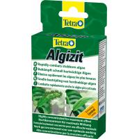 Tetra Algizit comprimés anti-algues