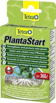Tetra PlantaStart