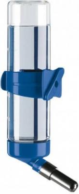 Dispensador de agua 150 ml DRINKY