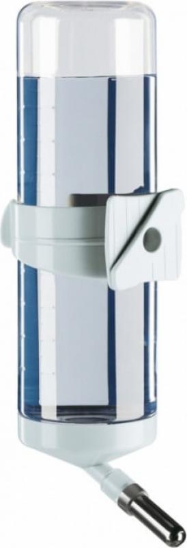 Distributeur d'eau 600 ml DRINKY