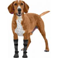 Chaussures de Protection pour les pattes Walker Socks