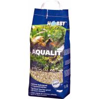 Hobby Aqualit Substrat avec les oligo-éléments