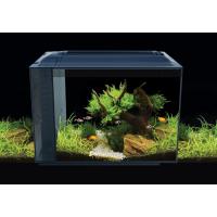 Aquarium Fluval Spec XV avec éclairage LED 60L