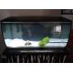 54289_Aquarium-Fluval-FLEX-123L-Noir-ou-Blanc_de_jerome_11104448806007fde0bdd027.41739882