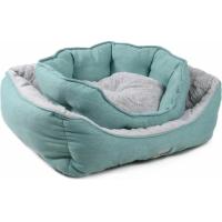 Korb für kleine Hunde und Katzen Zolia Eddy - 46 cm