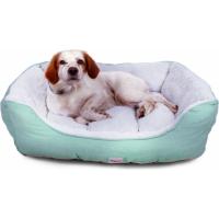 Hundekorb Zolia Mitchell - Verfügbar in 64 und 91 cm