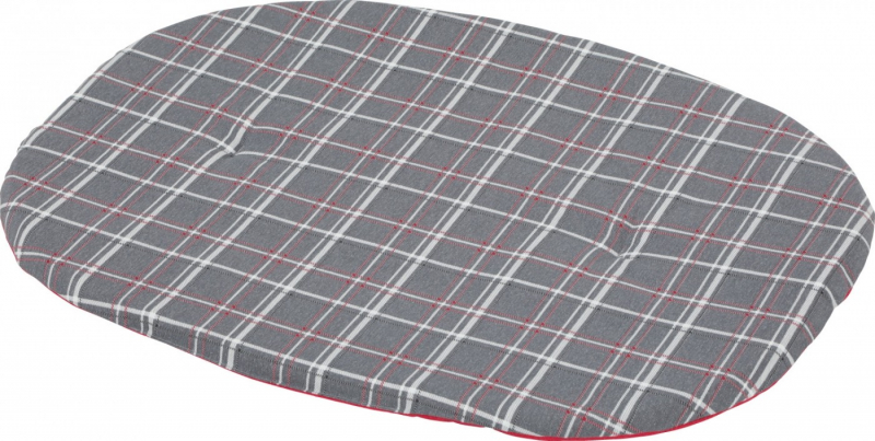 Coussin ouate Sleeper One Redscott - plusieurs tailles